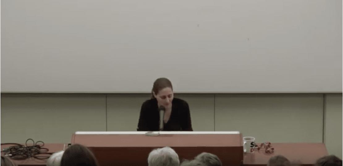 Antipsychiatrie, II : autour de Laing et Cooper, et de Mary Barnes – 17 mai 2016