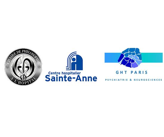 Création des Séminaires de Sainte-Anne
