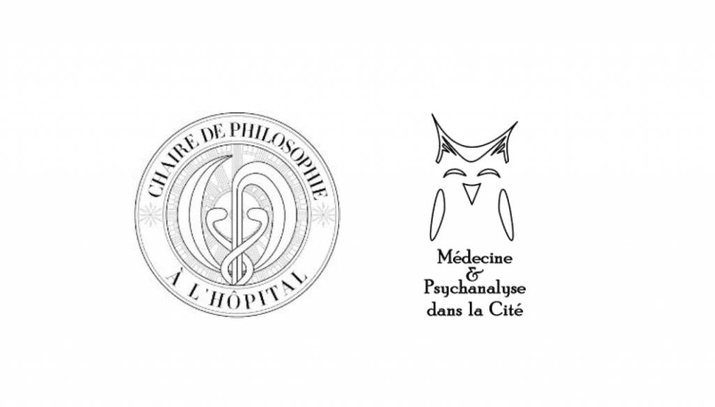ecole de Clermont