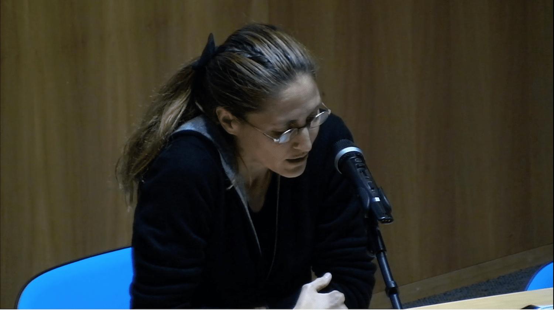 """""""S'engager pour la santé"""" au Rendez-vous philosophique du fonds Nominoë"""