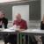 Le soin - Jean Philippe Cobbaut et Alain Loute