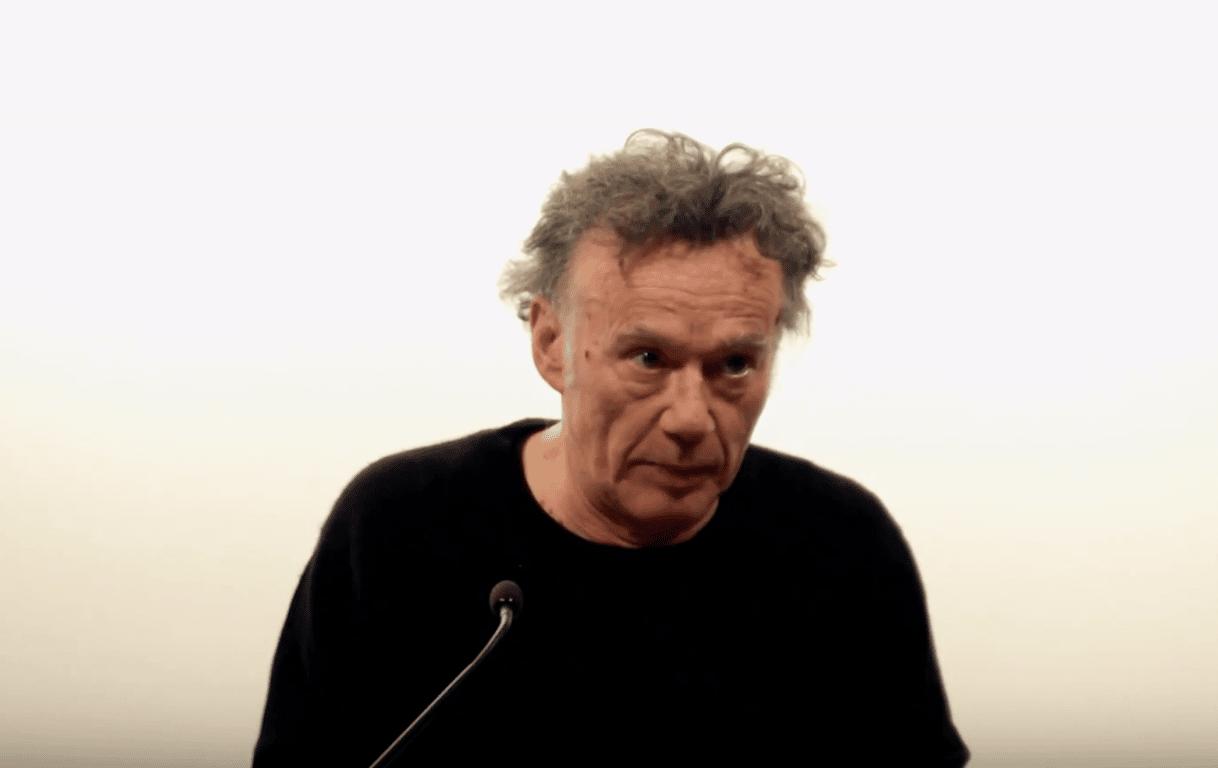 Alain Petit – Philosophie et Médecine
