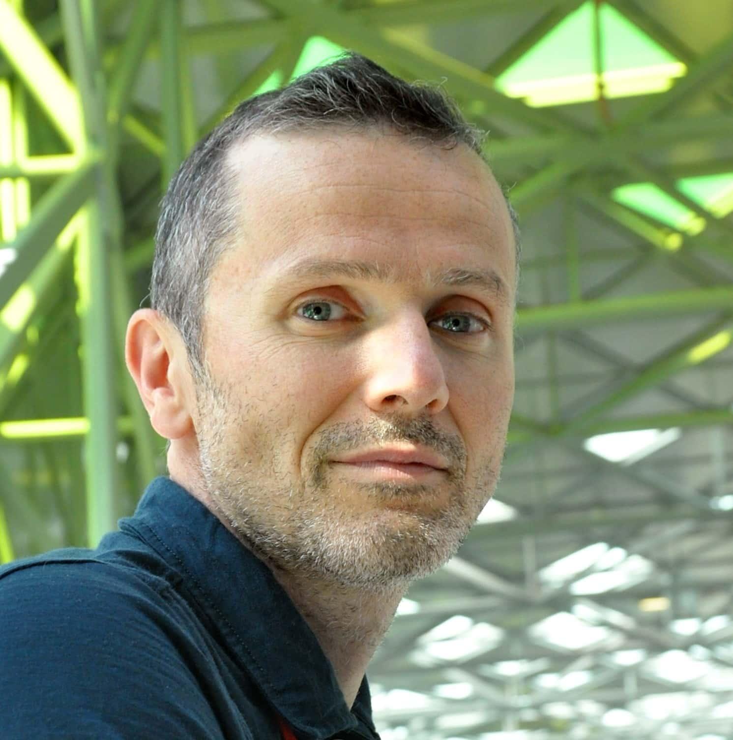 Alexandre Pennaneac'h