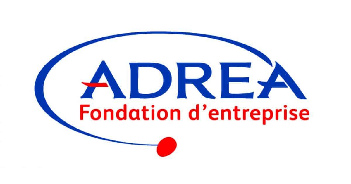 La Chaire lauréate de l'appel à projets 2020 de la Fondation ADRÉA