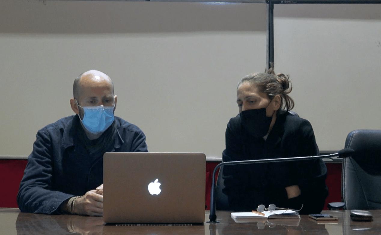 Cynthia Fleury et Antoine Fenoglio – Ce qui ne peut nous être volé 2/2